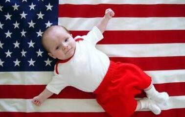 美国生子流程攻略大全,孕妈妈们注意收藏!
