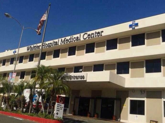 选择一个的高性价比医院,让美国产子多一份保障