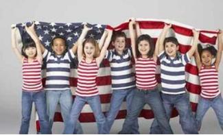 重磅来袭:精英妈妈去美国生孩子,月子中心细节甄别学问多!