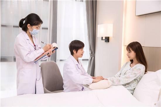 赴美生子靠谱攻略:孕妈在选择医生和医院时的小技巧