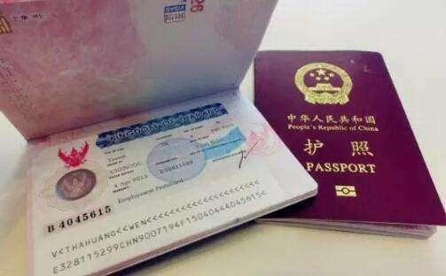 赴美生子什么签证适合自己两者之间有什么区别