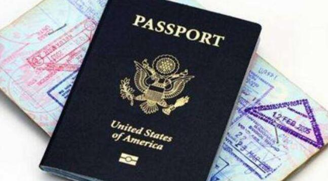 旅游签赴美生子需要准备的材料有哪些?