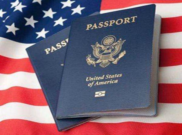 赴美生子签证资金证明:孕妈要怎么准备赴美生子签证资金证