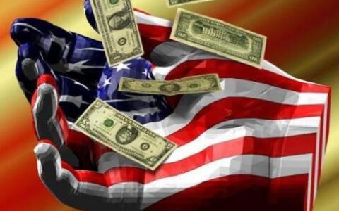美国经济会在2020年陷入衰退吗