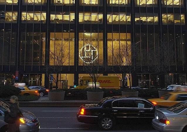 赴美生子美国银行开户攻略:美国银行账户分类和区别
