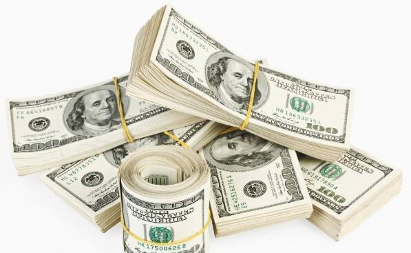 赴美生子家庭如何带现金去美国生活