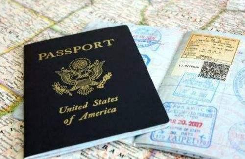 美国L-1A签证要求:L-1A的申请流程及时间安排