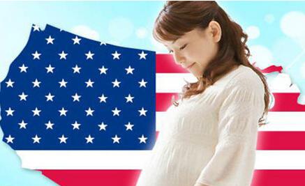 孕妈不同阶段准备事项,美国生孩子家庭必看