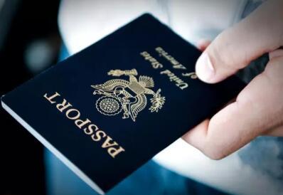 去美国生孩子入境实录:我的入境过程是这样的!