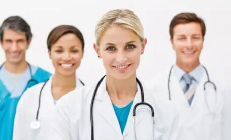 赴美生子医生介绍:靠谱的洛杉矶华人医生都有哪些?