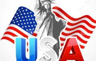 去美国生孩子我应该什么时候去美国待产比较好