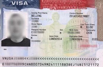 有旅游签的赴美生子孕妈妈有必要再申请一次诚实签吗