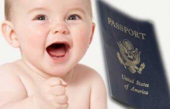 在美国生小孩实录:美国的待产生活是怎样的