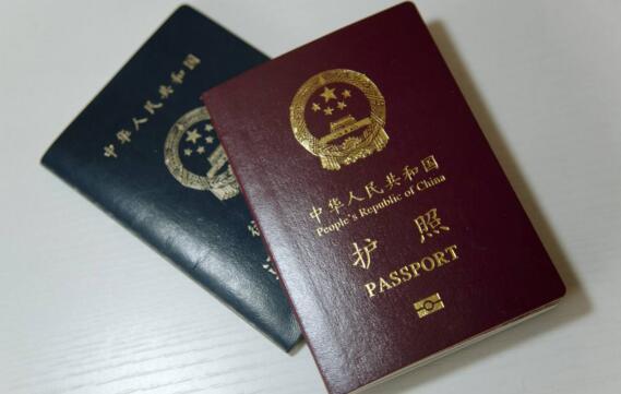 赴美生子证件办理:你需要带着哪些证件去美国