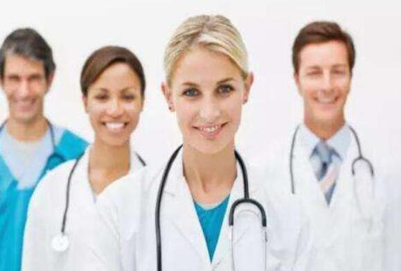 赴美产子可以选择哪些医院洛杉矶芳泉谷医院介绍