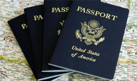 美国依亲移民需要什么担保条件?美国依亲移民的办理流程