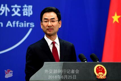 美财长发推澄清:投资限制将针对所有国家!并非只针对中国