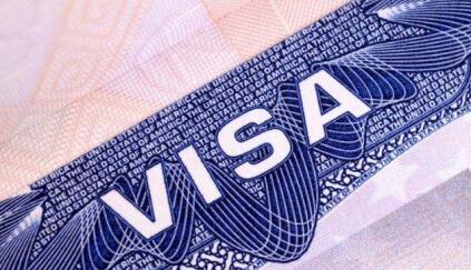 之前美国生子过,2020年准备再次赴美会被拒签吗?