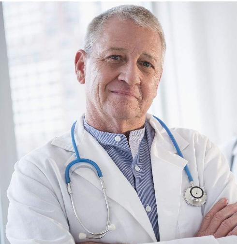 赴美生子如何选医生?选医生有哪些技巧?