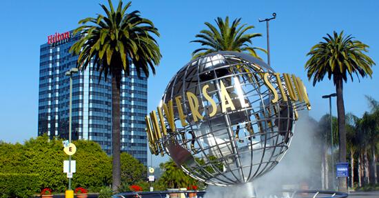 美国月子中心的大本营为何设在洛杉矶