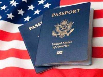 归化入籍的申请条件是什么?二者之间有什么区别?