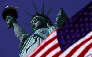 美国生子签证都办好了,却在入关的时候被遣返?