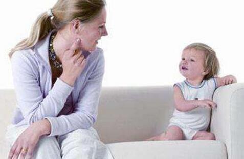 美国月子中心那么多,那赴美生子的孕妈该如何选择