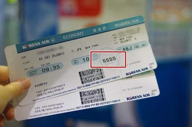 赴美生子如何购买机票?在飞机上如何照顾孩子?