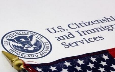 特朗普政府大肆修改移民新政,这些会波及到赴美生子吗