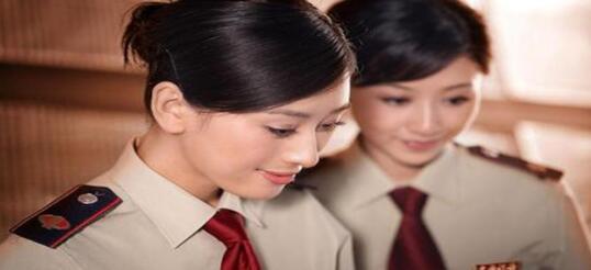 中国的公务员能去美国生小孩吗