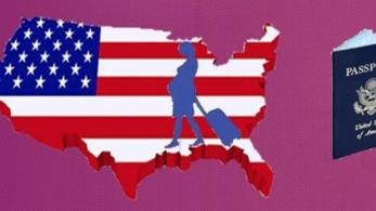 孕妈妈都去美国生孩子,那么除了美国,还有别的国家是落地生政策吗