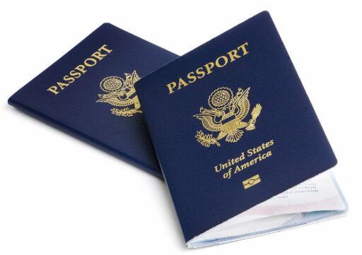 赴美产子:办理DS-3053授权书公证书需要什么材料