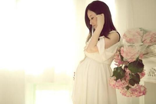 美国生子:未婚孕妈该注意哪些事项