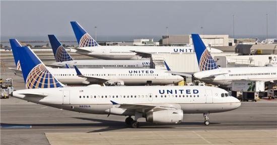 赴美生子机票攻略:孕妈订机票时应该注意什么?选择那家航空公司?