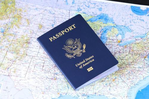 特朗普行政令的颁布,对持旅游签赴美生子的孕妈有什么影响?