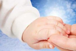 孕妈妈赴美生子在申请美签的时候,是否没有房产意味着也就