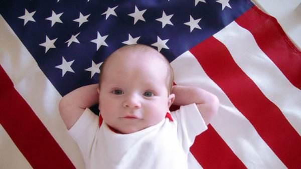 美国生娃的风险,孕妈要提前预知