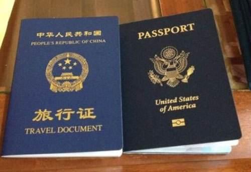 赴美生子之出入境签证申请怎么办理?
