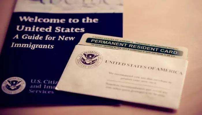 赴美生子可靠吗?看美国公民和绿卡的区别你就知道了!