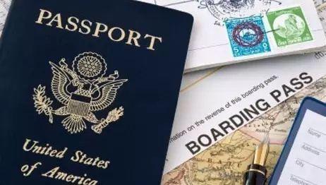 赴美生子,爸爸不在美国或者无法前往美国需要DS-3053公证吗?