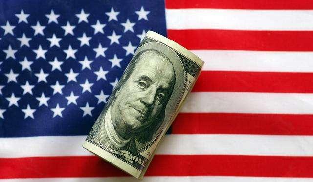 美福嘉儿总结美国产子费用