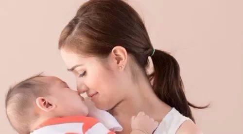 单身妈妈在美国生孩子有什么好处?