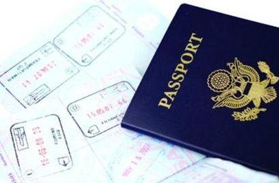 美国签证中面签怎样顺利通过