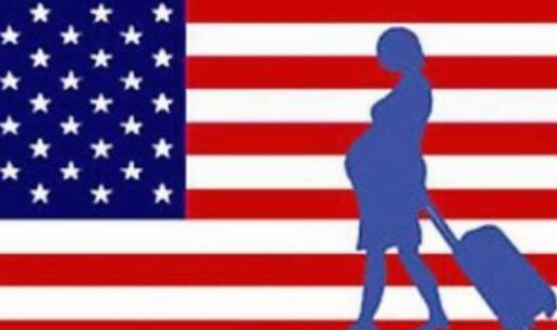 到美国生孩子的利弊有哪些?大家分别来看看!