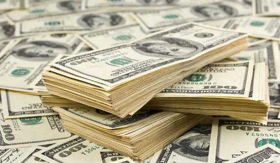 去美国生孩子更换多少现金合适呢?赴美生子多少钱?
