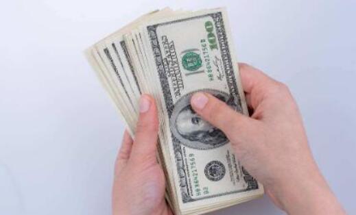 国外生小孩需要多少钱?详细为各位孕妈妈介绍