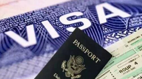 医疗签证能美国生孩子吗?办理签证要注意哪些?