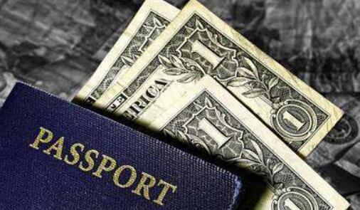 美国生子攻略:去美国生孩子钱该怎么花合适?