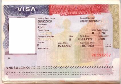 赴美生子签证面签时需要掌握哪些技巧?
