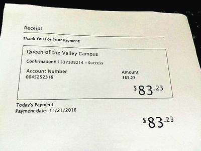 """深扒美国生子费用中那些看似""""隐形""""的天价账单"""